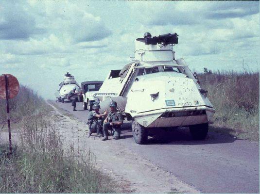 http://www.gotlandsforsvarsmuseum.se/fordon/skp-congo-1.jpeg